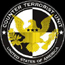 Counter Terrorism Agency