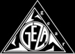 Geza Gear Motorcycle Covers Logo